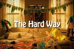 Vita Coco - The Hard Way
